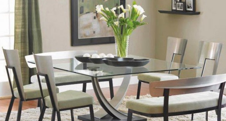 Before You Decide To Choose The Best Dining Table, Make Sure That You  Already Know The Size Of Dining Table That Fit In Your Dining Room.