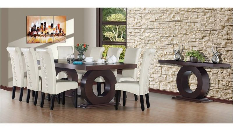 Tips To Have Beauty Dining Room With These Best Home Furnitures