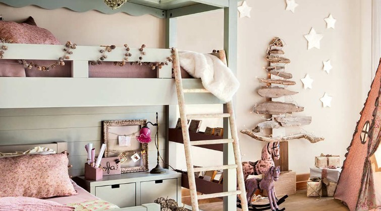 There Is No Way To Find Home Bohemian Decor In Common Furniture Stores When It Time Fill Your Kids Bedroom Using